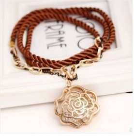 2014-New-Fashion-Hot-Selling-Fine-Rinestone-Pendant-Necklace