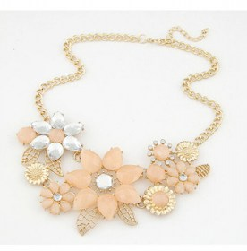 2015-Top-Fashion-Trendy-Power-Necklaces-Women-Resin-Coll_002