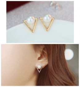 E423-Girl-cute-2016-new-fashion-earrings-jewelry-wholesa_002