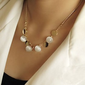 Fashion-Bohemia-Opal-Necklaces-Pendants-White-Jade-Pulp-_002