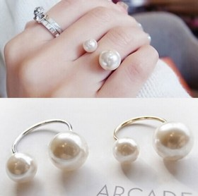 New-fashion-accessories-jewelry-double-pearl-big-small-f_003