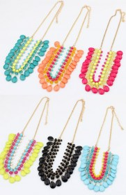 Womens-6-Colors-Handmade-Multilevel-Tassel-Rope-Beads-Ne_005